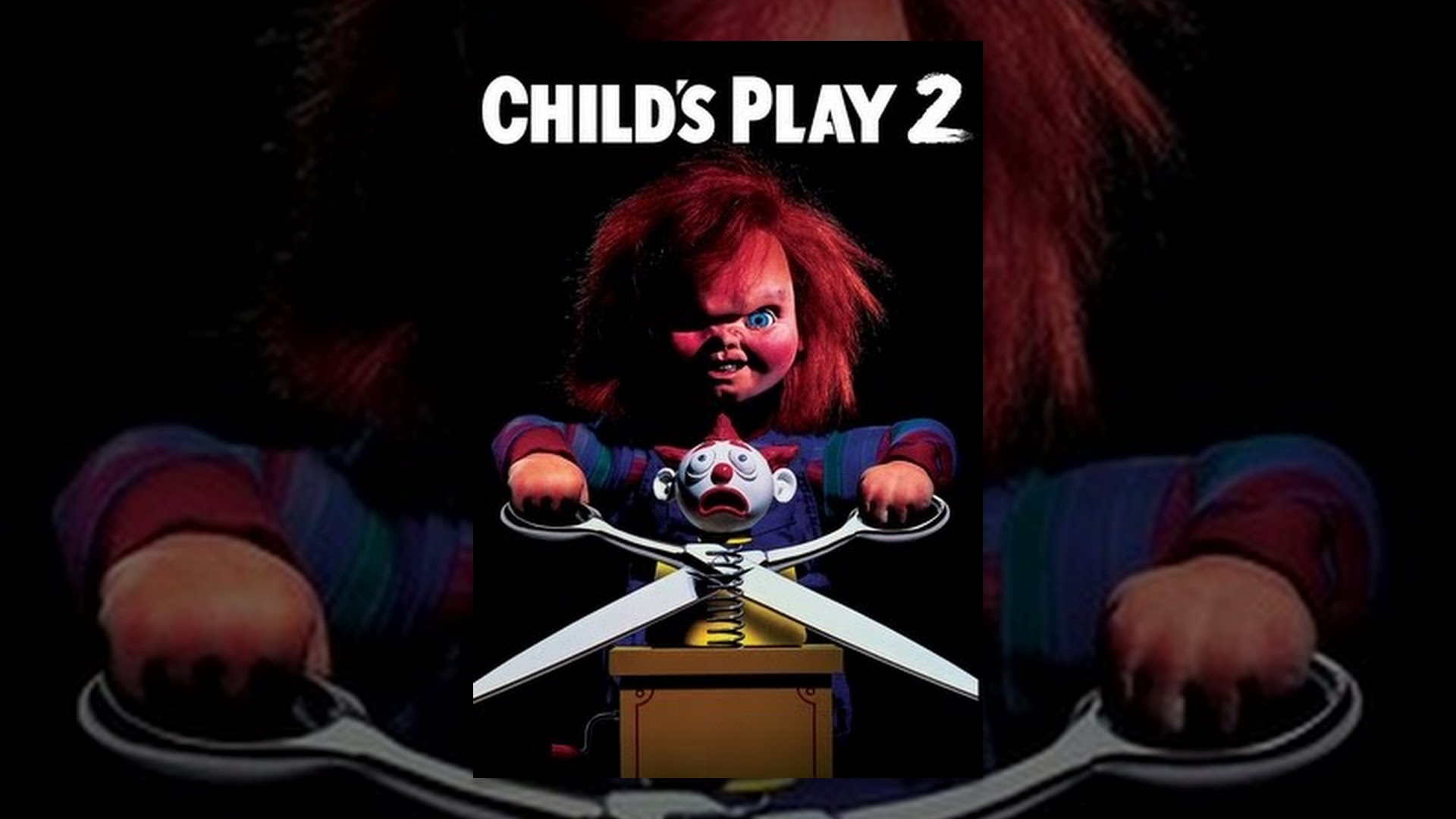 Child39s Play 2 YouTube