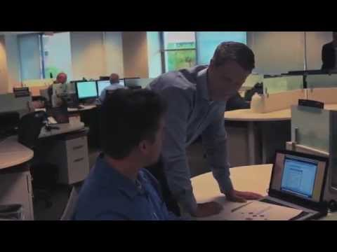 Managed IT Services: Dedicated IT Support , Cloud Hosting, and Strategic IT Consulting