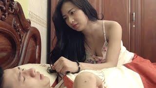 Nghi Ngờ Vợ Xinh Phản Bội   Phim Ngắn 2019 Hay Nhất   Phim Tình Cảm Việt Nam Hay