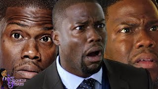 Kevin Hart Sued For $60 Million | One Accident Victim FINALLY Comes Forward