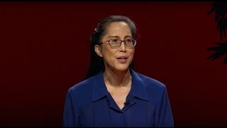 The Power of Plant-Based Eating | Dr. Joanne Kong | TEDxUniversityOfRichmond thumbnail