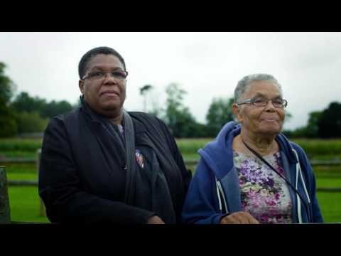 Multiple Myeloma: Patients' Stories