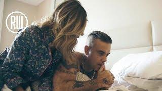 Robbie Williams | Vloggie Williams Episode #42