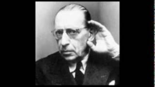 Three pieces for clarinet solo Igor Stravinsky.wmv