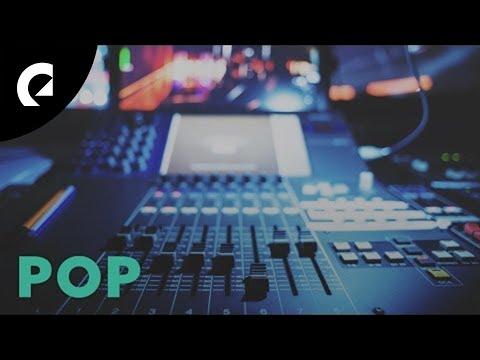 Our Story - Daniel Gunnarsson feat. Dinah Smith [ EPIDEMIC SOUND ]