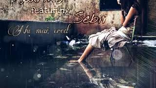 Padrino feat. Sebii - Nu mai cred (Official Music Video)