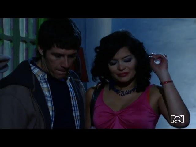 Fernando consigue una pista sobre el paradero de Francisco | La hija del mariachi