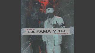 Play La Fama y Tu Remix