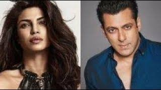 Salman khan life style,house,girlfriend,net worth* 2018