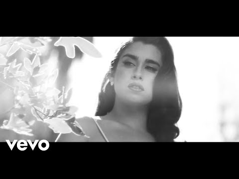 Fifth Harmony - Smoke N' Mirrors ft. Zayn