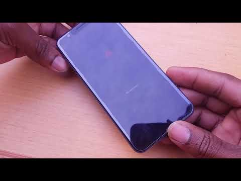 Tecno Camon CM Hard Reset Videos - Waoweo