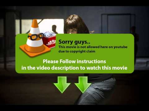 Divergent, ♠ titta på film Divergent Full nätet HD primewire