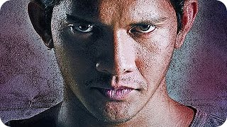 HEADSHOT Trailer 4 (2016) Iko Uwais Action Movie