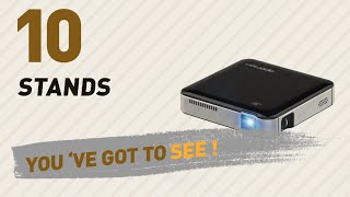 Projector Accessories - Stands, Best Sellers 2017 // Amazon UK Electronics