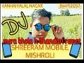 Mera bhola h bhandari DJ remex papuler song mishroli 2019.mp4