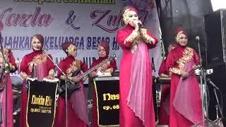 Download lagu JASA IBU NASIDARIA MP3
