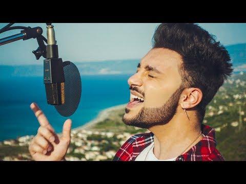 'CÁSATE CONMIGO' - IN ITALIANO + RAP (Stefano Germanotta) Nicky Jam Silvestre Dangond