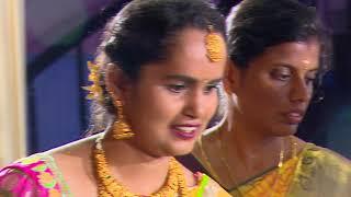 Balasubramaniyn Weds Pavithra  / Wedding Promo / Gokul Digital Studio Palladam / GDS