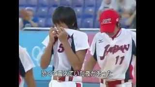 メダル総数37個 特に体操は28年ぶりの王者奪還 この時の日本はすごかっ...