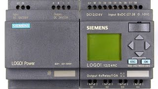 Advanced Industrial Automation - PLCs for Automation and Process Control