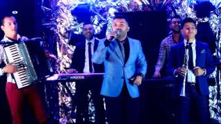 Repeat youtube video DENIS RAMNICEANU -  07 NOI DOI  ( 2016 )