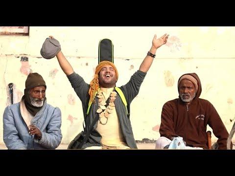 Jai Jai Radhe Krishna Jai Vrindavan | Madhavs Rock Band | Hare Krishna
