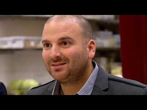 MasterChef Australia Season 2 Episode 82