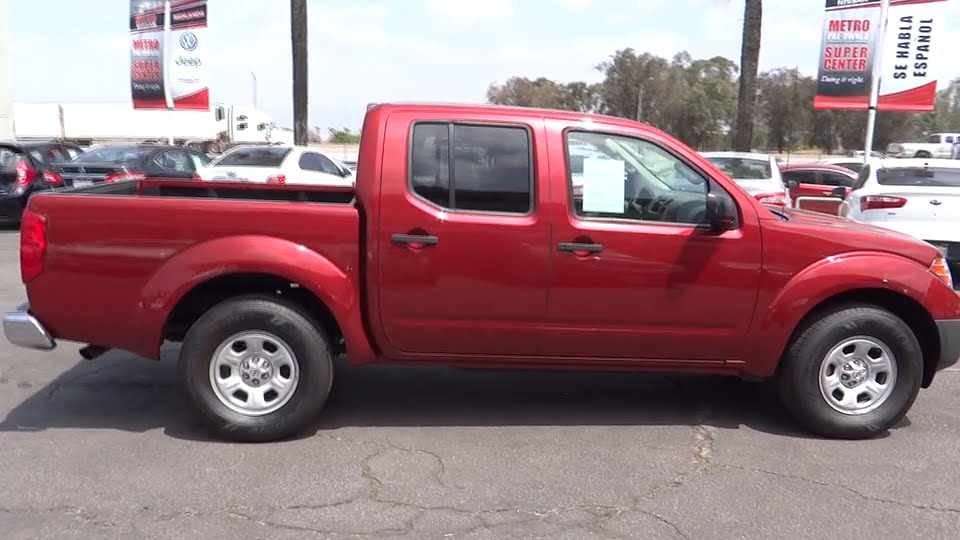 Craigslist Inland Empire Cars And Trucks By Owner >> Www Craigslist Com Inland Empire Trucks