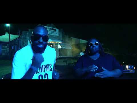 8Ball & MJG-Take A Picture (Prod. by @CoryMoMusic)