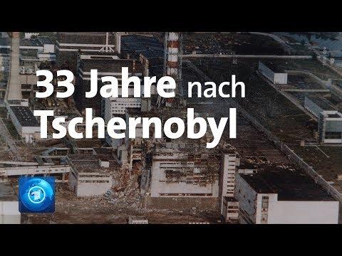 Tschernobyl und die
