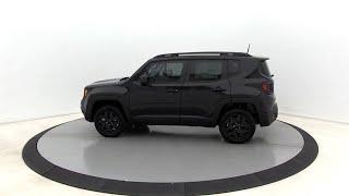 2020 Jeep Renegade Salisbury, Concord, Kannapolis, Mooresville, Lexington, NC 20J62