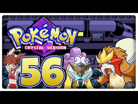 pokemon y download deutsch