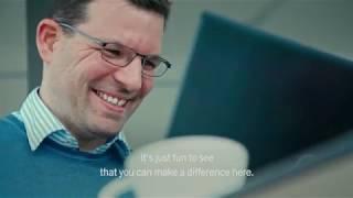 Karriere bei der KLS Martin Group   Leiter Softwareentwicklung (m/w/d)