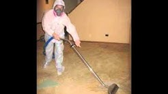 Water Damage & Fire Dana Point 949-480-1621