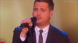 Michael Buble Close Your Eyes Hq Tuned