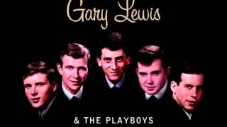 GARY LEWIS & THE PLAYBOYS - Sure Gonna Miss Her