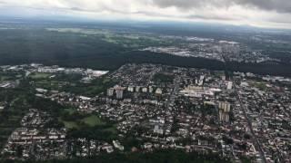Скачать Offenbach Am Main Germany