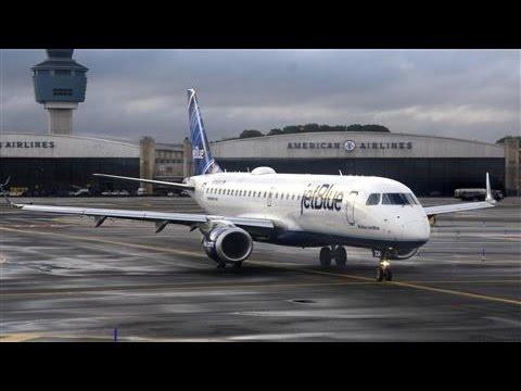 Middle Seat: The Air Shuttle Rises Again