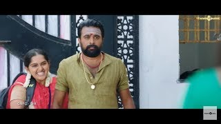 Kodiviran tamil 2018 hd sasikumarsuperhit action  movie