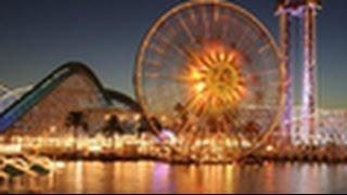 самые страшные и забавные аттракционы мира 2 часть attractions world(самое интересное и смешное видео,подборка лучших приколов 2012-2016 ..., 2015-04-20T22:54:12.000Z)