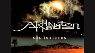 Video Akhenaton  Entrer dans la légende download MP3, 3GP, MP4, WEBM, AVI, FLV Mei 2018