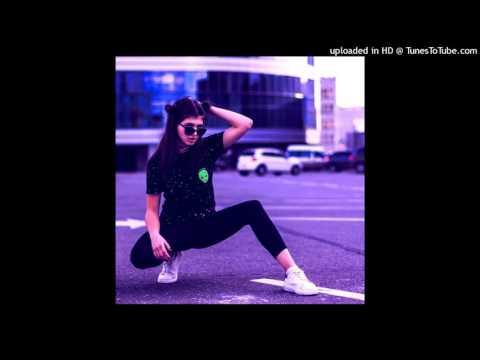 YUNOST'97 - Schoolgirl (prod. by Loud Lord)