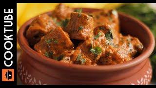 Mughlai Seekh Kabab Masala   Seekh Kebab Sabzi Recipe