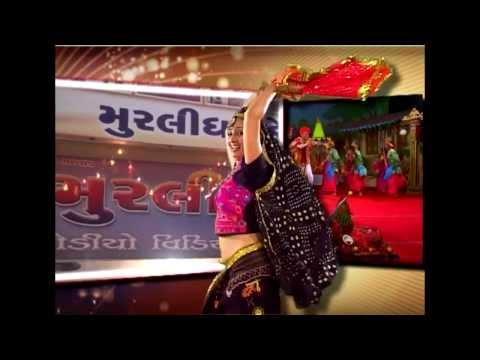 Latest Gujarati Dakla  Chamund Maa Nu Daklu Vagad  Chamundmana Order Chhutya