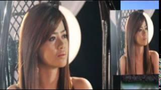 ouk sokun kanha khmer old song karaoke besdong mean reang avey cambodia music mp3
