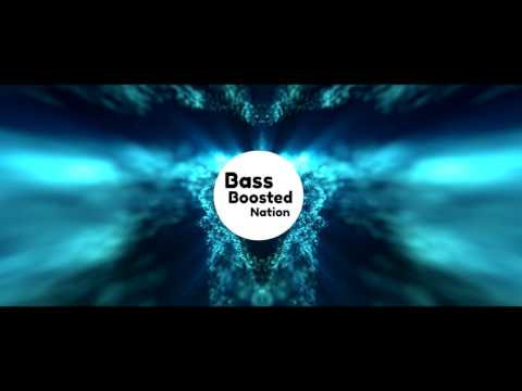 Selena Gomez - Fetish ft. Gucci Mane - Bass Boosted