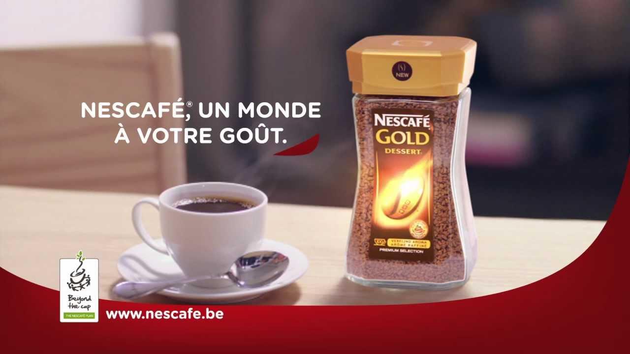 Tempat Jual Nescafe Gold White Coffee Terbaru 2018 Tas Fashion Import Ysbj4866black Nescaf Dessert Youtube