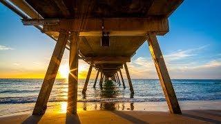 Beautiful AUSTRALIA Chillout & Lounge Mix Del Mar