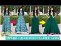 DIY Hack: Increase The Volume Of Lehenga Skirt/Evening Gown Within 10 Minutes|TheDIYGirl