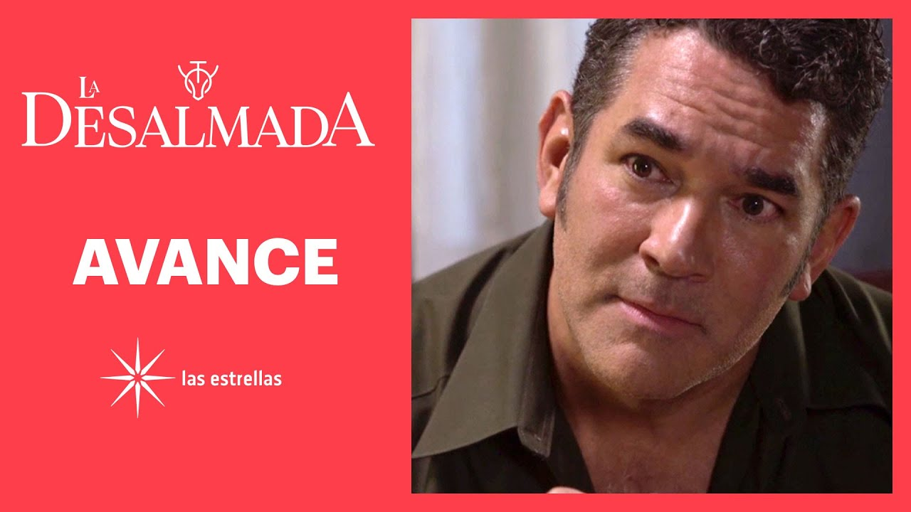 AVANCE: ¡Octavio descubrirá que Rafael está enamorado de Fernanda! | Esta semana | La Desalmada
